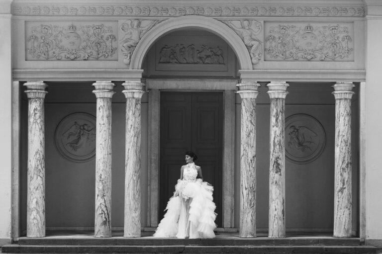 bröllopsbilder-fotograf-stockholm (3)