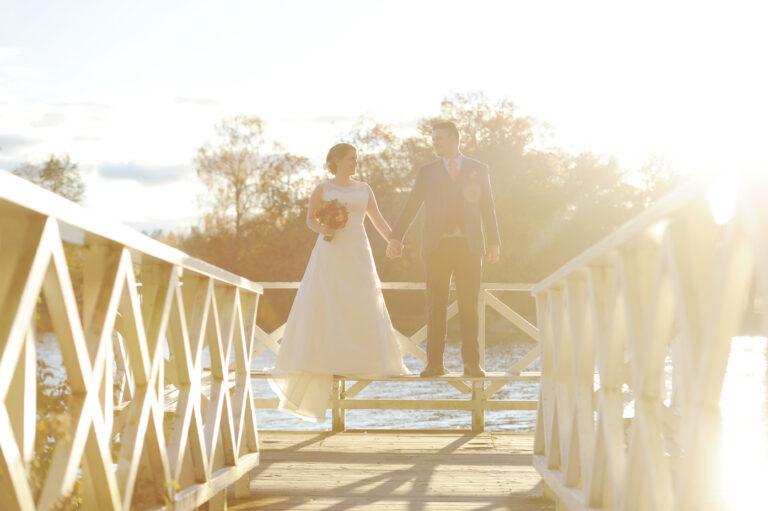 bröllopsbilder-fotograf-stockholm (6)