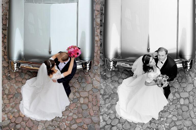bröllopsbilder-fotograf-stockholm (7)